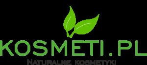 Blog – Kosmeti.pl